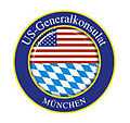 120px-U.S._Consulate_General_Munich_-_Logo