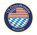 120px-U.S._Consulate_General_Munich_-_Logo