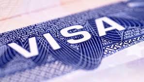 December Visa Bulletin and Update from Mr.Oppenheim