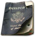 damaged_passport_book