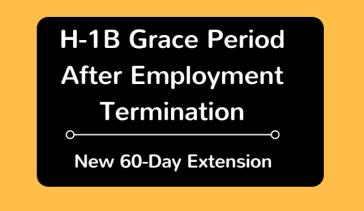 H1B-Grace-Period-1